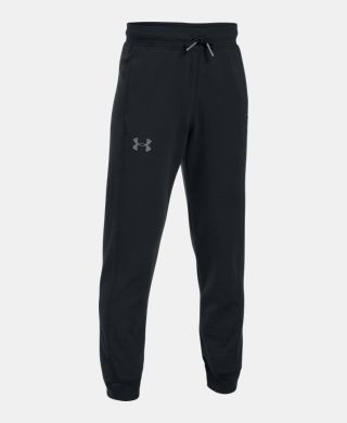 Boys' UA Threadborne Jogger
