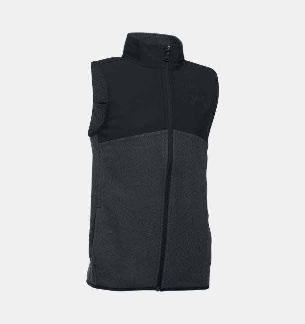 Under Armour Boy Phenom Vest