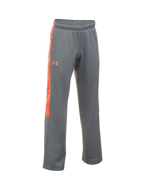 68e65aa9f This review is fromBoys' UA Storm Armour Fleece® Pants.