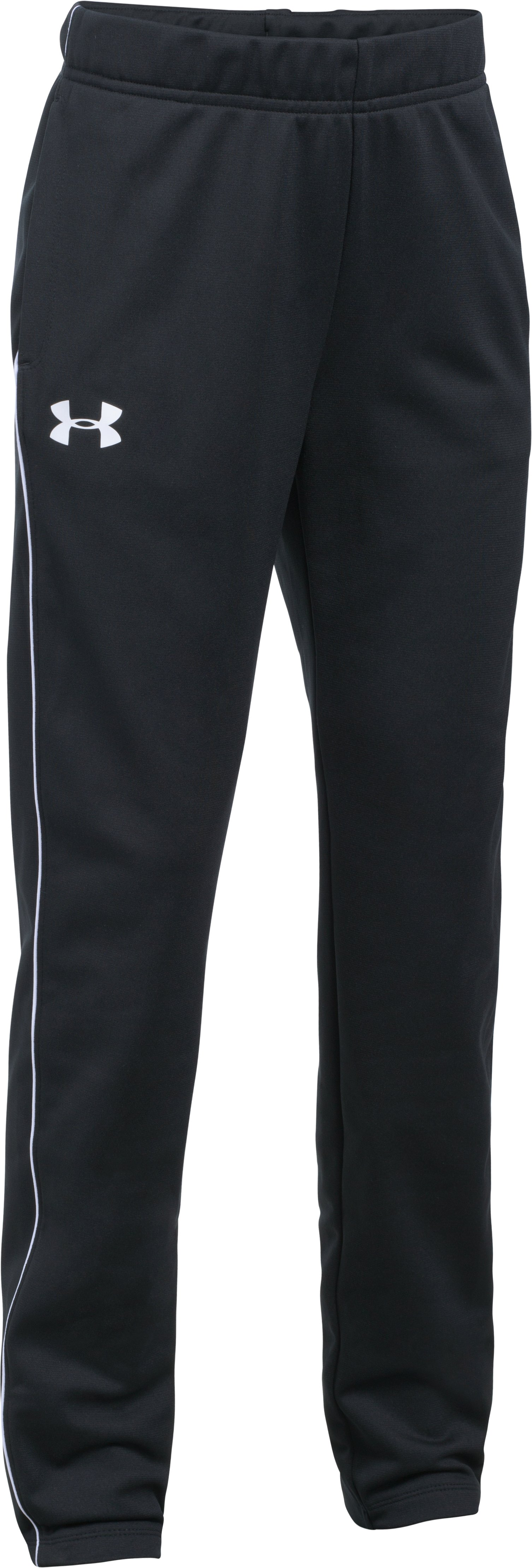 Girls' UA Track Pants 2 Colors $22.49