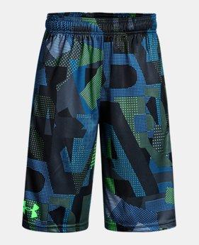 bac48ae3f7 Boys' HeatGear Clothing & Apparel | Under Armour US