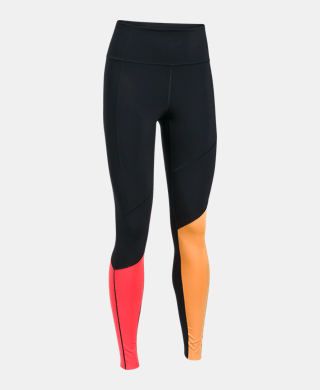 Women's UA Mirror BreatheLux Asym Hi-Rise Leggings