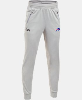Boys' NFL Combine Authentic UA Pennant Pants  18 Colors $50