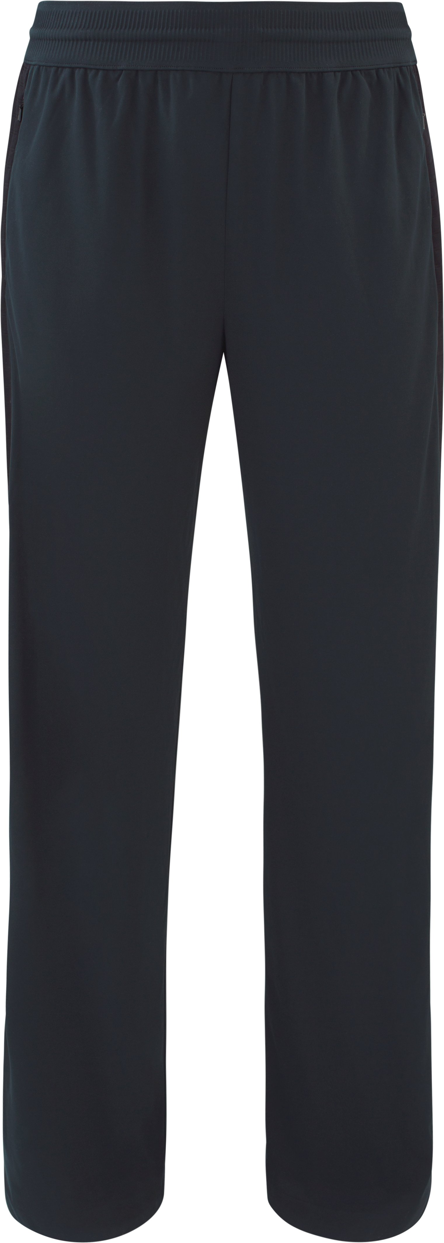 Women's UAS Wide Leg Pants, Black , undefined