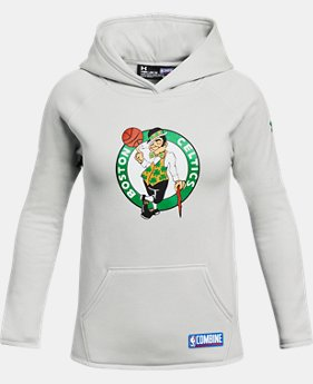 Girls' NBA Combine Hoodie  10 Colors $55