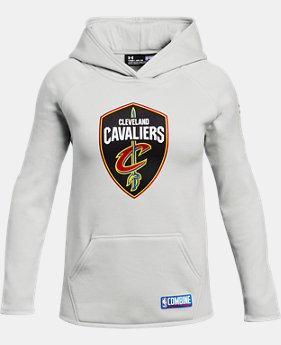 Girls' NBA Combine Hoodie LIMITED TIME: 25% OFF 10 Colors $41.24