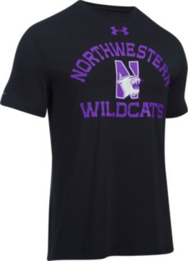 Northwestern Wildcats Gear.