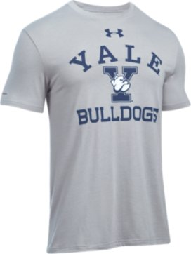 Yale Bulldogs Gear.