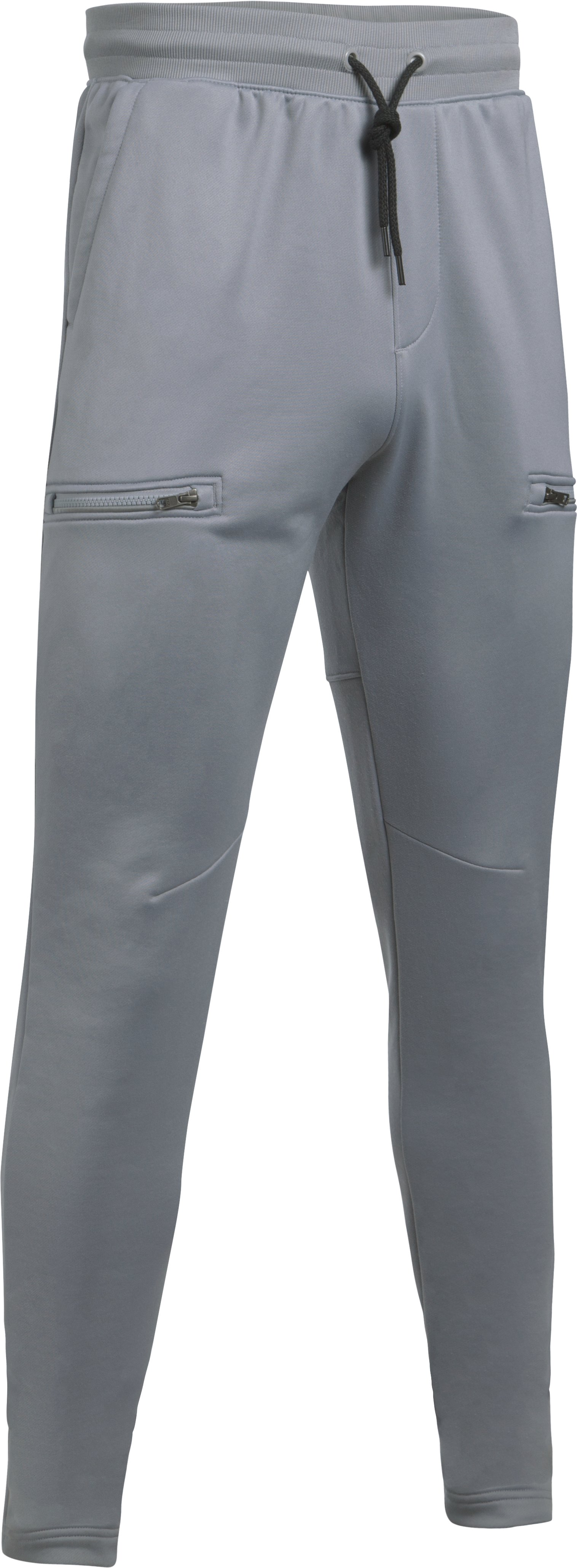 Men's SC30 Splash Tapered Pants, Steel