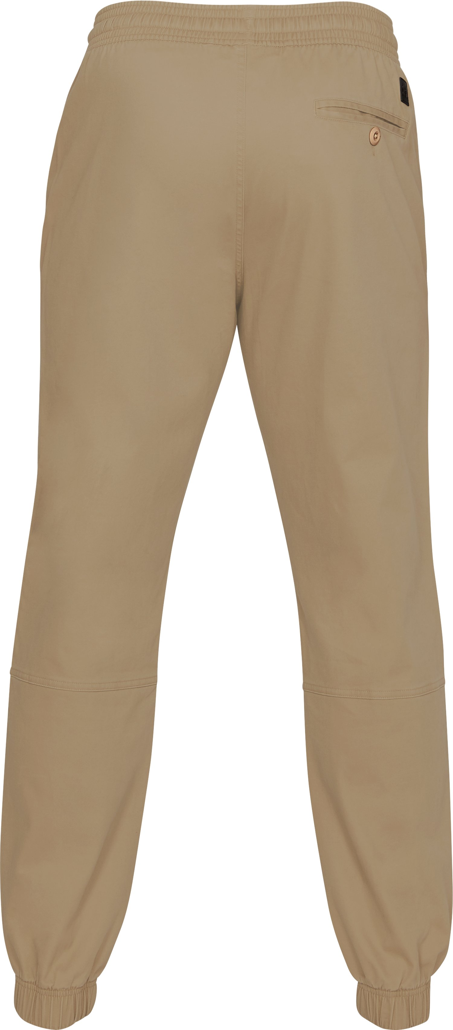 Men's UA Performance Chino Joggers, Canvas,