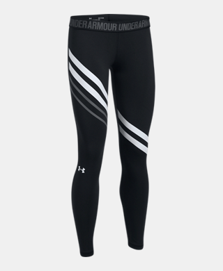 Women's UA Favorite Engineered Leggings