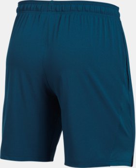 Men's UA Cage Shorts  3 Colors $23.99 to $25.49