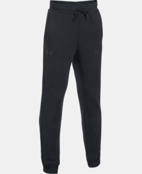 Boys' SC30 Spear Pants  1 Color $54.99