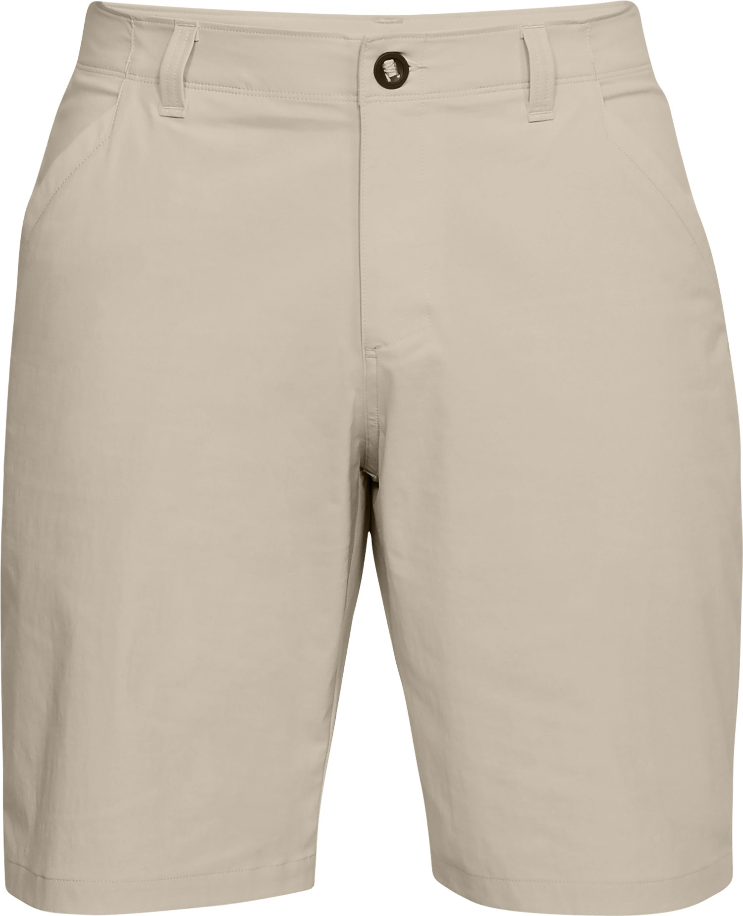 Men's UA Fish Hunter Shorts, Baja,