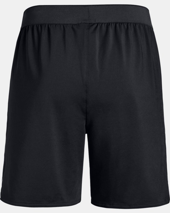 UA Women's UA Game Time Shorts, Black, pdpMainDesktop image number 5