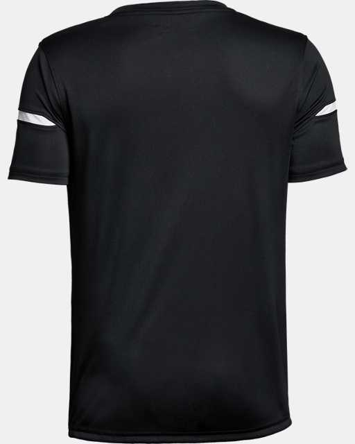Youth UA Golazo 2.0 Jersey