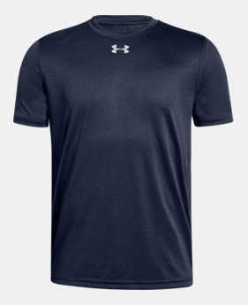 b383104185 Girls' Kids (Size 8+) Tops   Under Armour US