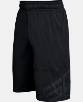 New Arrival Boys' SC30 Shorts  5 Colors $35