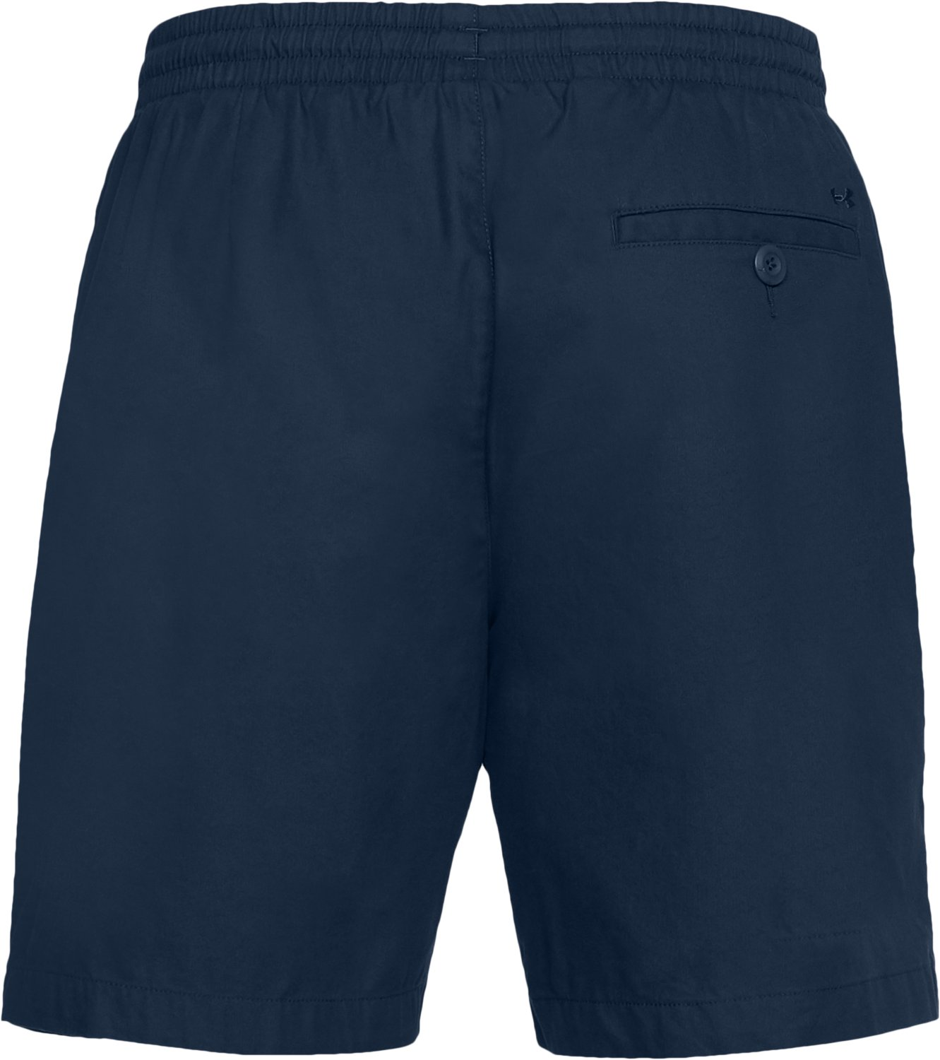 Men's UA Performance Chino Shorts, Academy, undefined