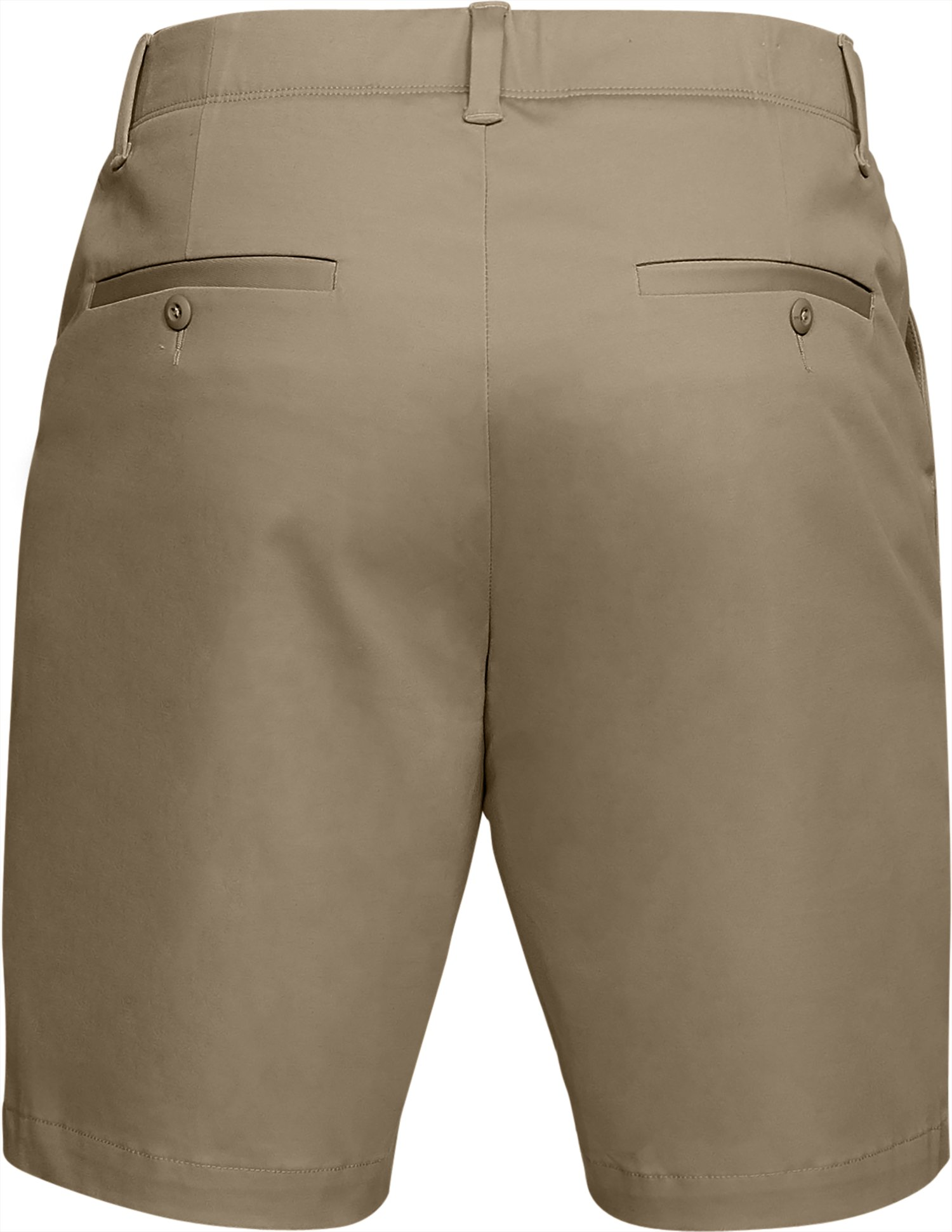 Men's UA Showdown Chino Shorts, Canvas, undefined