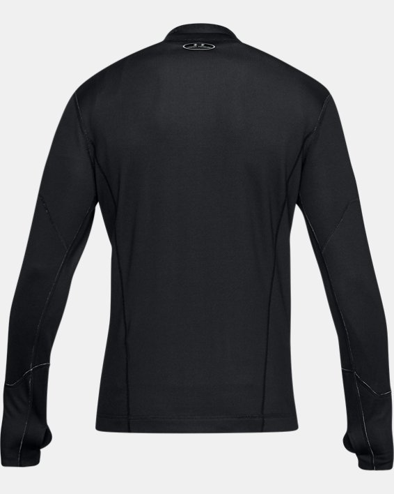 Accelerate CG Midlayer, Black, pdpMainDesktop image number 4