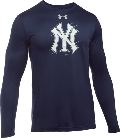 Under Armour Licensed Gear  8e3432befde