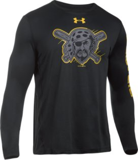 Pittsburgh Pirates Gear.