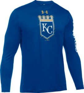 Kansas City Royals Gear.