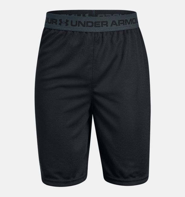 Boys' UA Tech™ Prototype Shorts