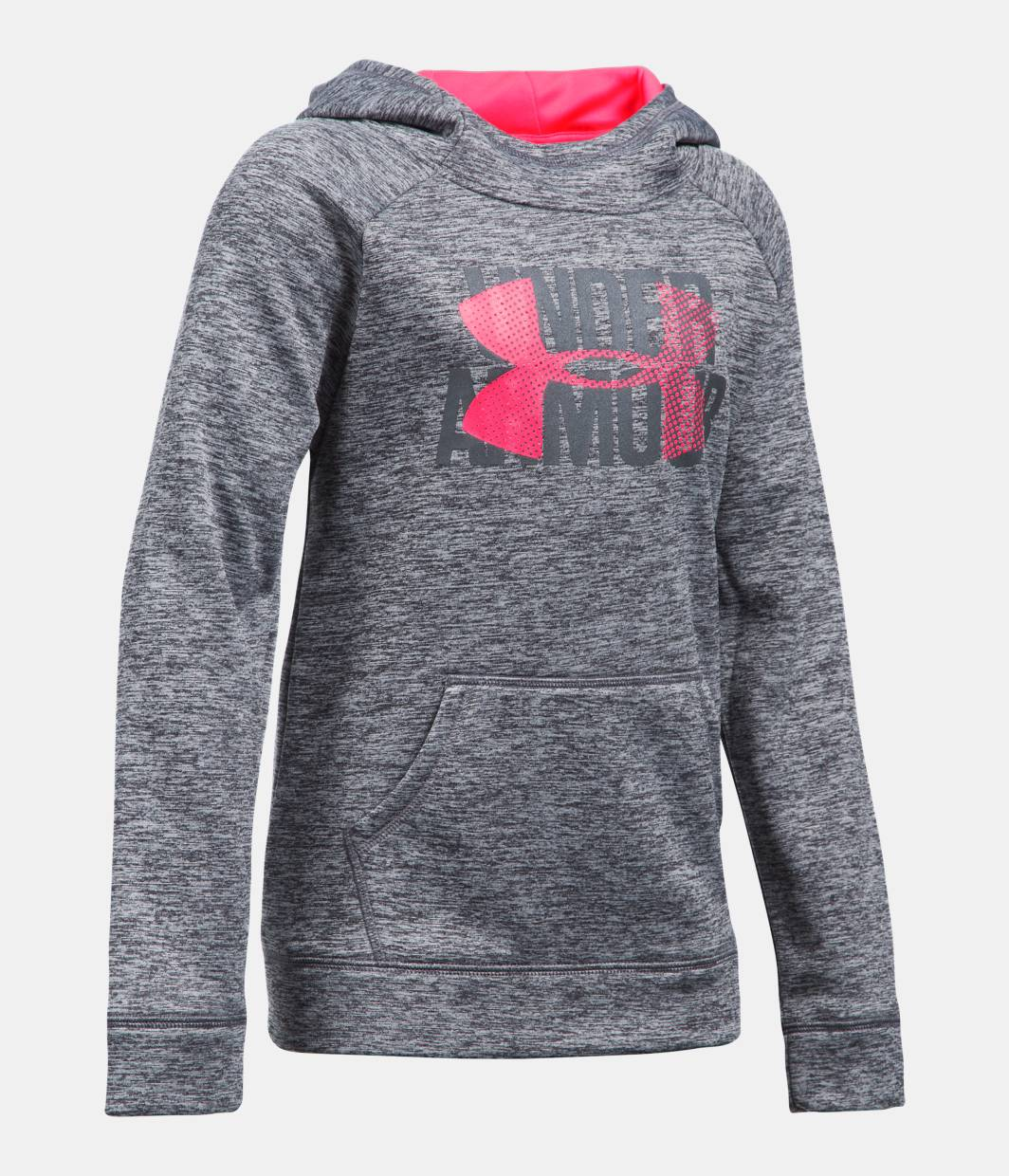 Girls' Kids (Size 8 ) Hoodies & Sweatshirts | Under Armour US