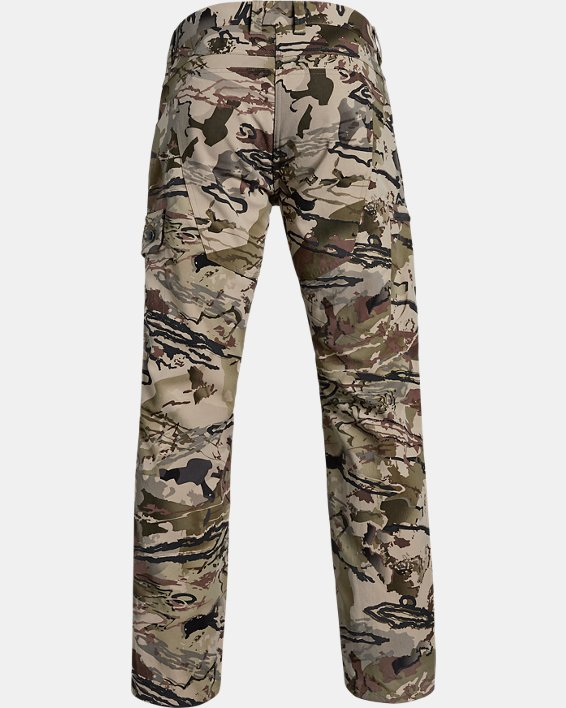 Men's UA Field Ops Pants, Misc/Assorted, pdpMainDesktop image number 4