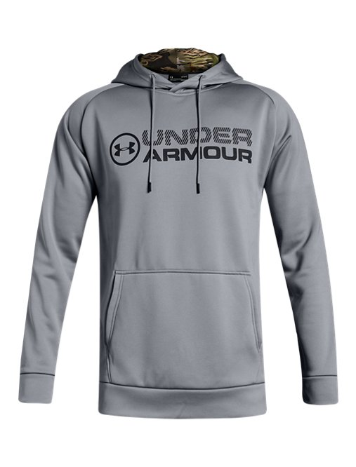 6cf3809a92a58a This review is fromMen s UA Storm Armour Fleece® Stacked Hoodie.