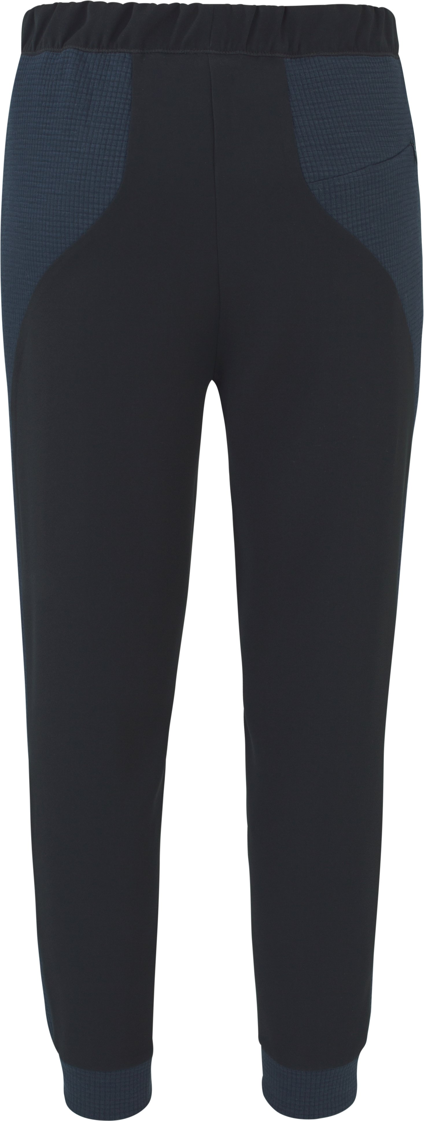 Women's Sweatpants, Black , undefined