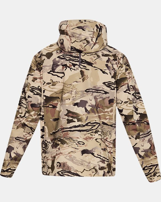 Men's Ridge Reaper® GORE-TEX® Pro Shell Jacket, Misc/Assorted, pdpMainDesktop image number 5