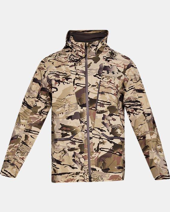 Men's Ridge Reaper® GORE-TEX® Pro Shell Jacket, Misc/Assorted, pdpMainDesktop image number 4