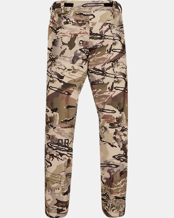 Men's Ridge Reaper® GORE-TEX® Pro Shell Pants, Misc/Assorted, pdpMainDesktop image number 5
