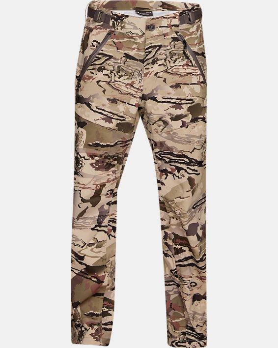 Men's Ridge Reaper® GORE-TEX® Pro Shell Pants, Misc/Assorted, pdpMainDesktop image number 4