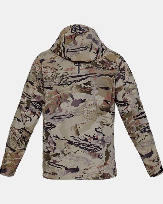 Men's Ridge Reaper® WINDSTOPPER® Jacket, Misc/Assorted, pdpMainDesktop image number 5