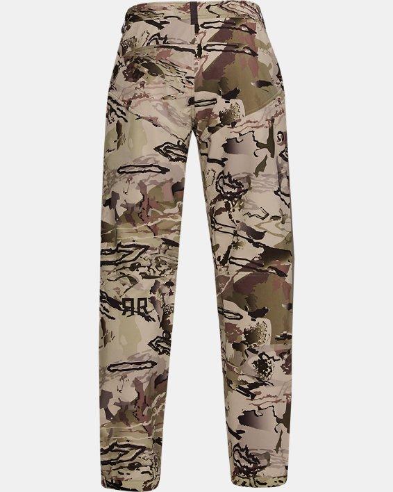 Men's Ridge Reaper® WINDSTOPPER® Pants, Misc/Assorted, pdpMainDesktop image number 5