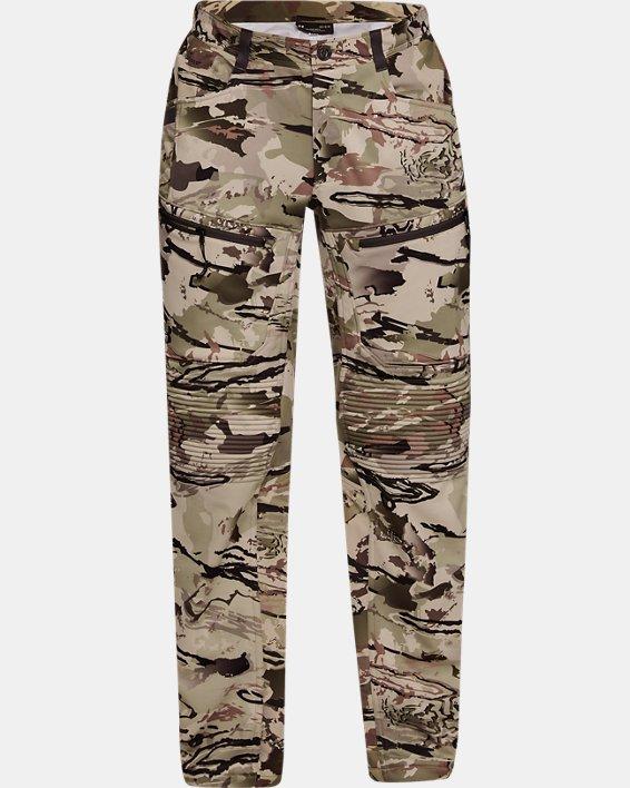 Men's Ridge Reaper® WINDSTOPPER® Pants, Misc/Assorted, pdpMainDesktop image number 4