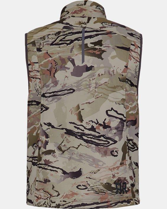 Men's Ridge Reaper® WINDSTOPPER® Vest, Misc/Assorted, pdpMainDesktop image number 4