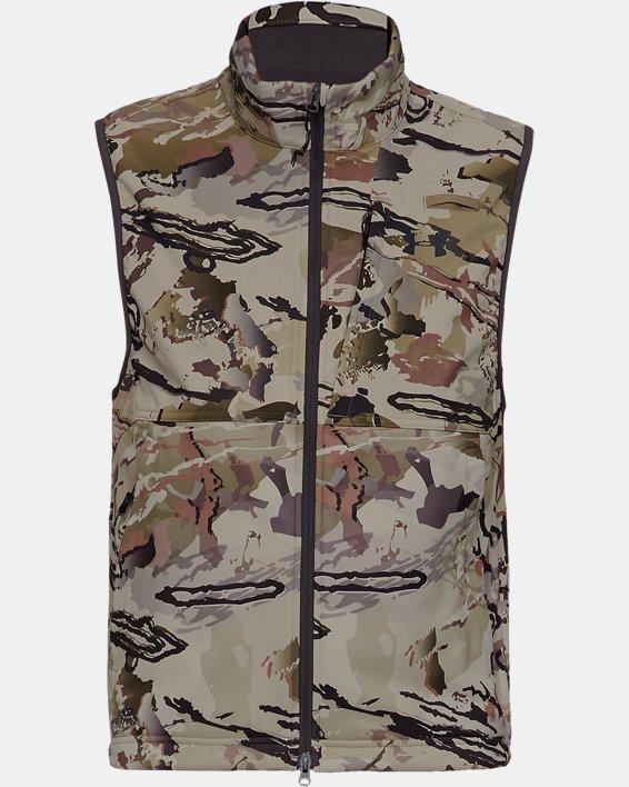 Men's Ridge Reaper® WINDSTOPPER® Vest, Misc/Assorted, pdpMainDesktop image number 3