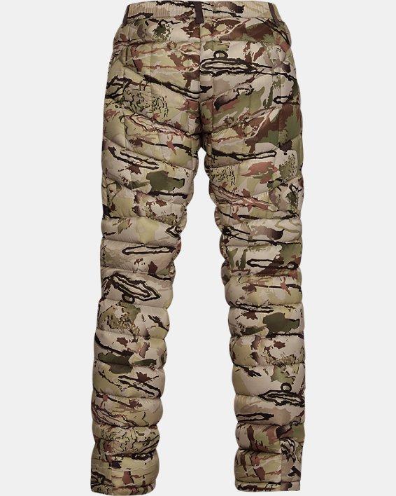 Men's Ridge Reaper® Alpine Ops Pants, Misc/Assorted, pdpMainDesktop image number 5