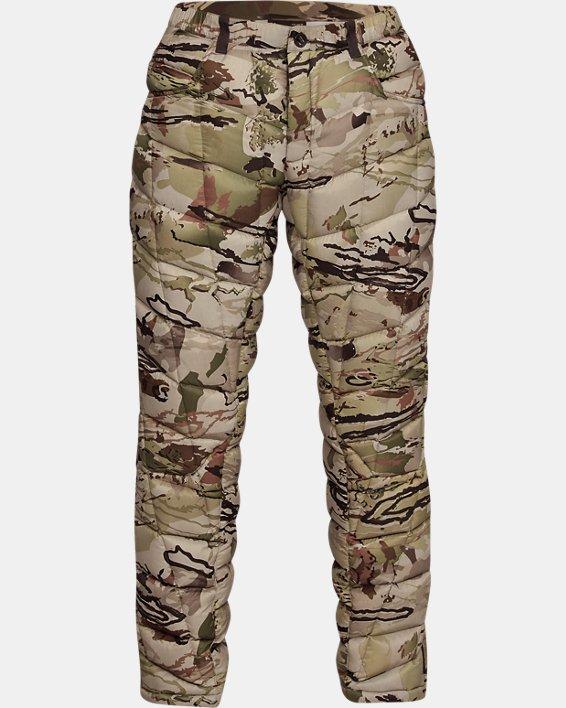 Men's Ridge Reaper® Alpine Ops Pants, Misc/Assorted, pdpMainDesktop image number 4