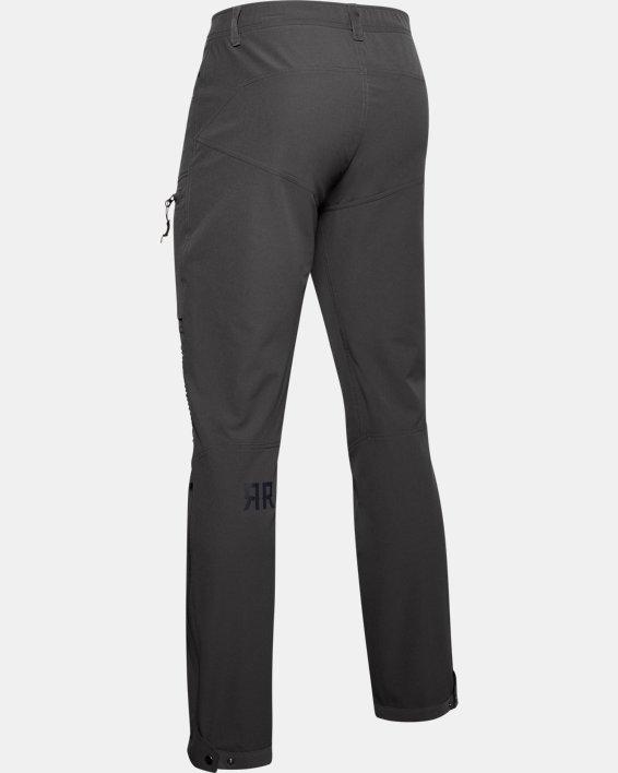 Men's Ridge Reaper® Raider Pants, Gray, pdpMainDesktop image number 1