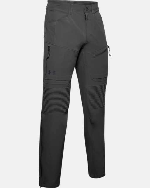 Men's Ridge Reaper® Raider Pants