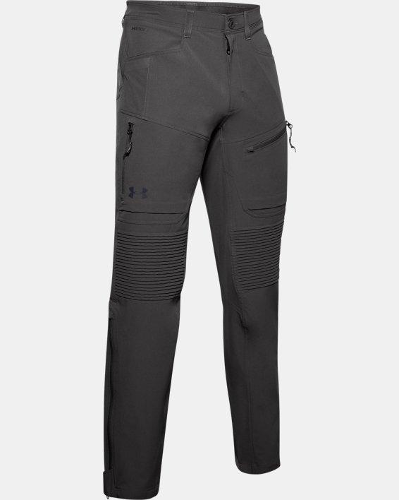 Men's Ridge Reaper® Raider Pants, Gray, pdpMainDesktop image number 0