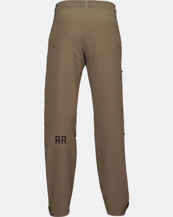 Men's Ridge Reaper® Raider Pants, Brown, pdpMainDesktop image number 5