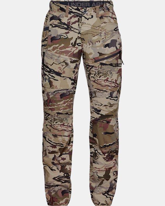 Men's Ridge Reaper® Raider Pants, Misc/Assorted, pdpMainDesktop image number 4