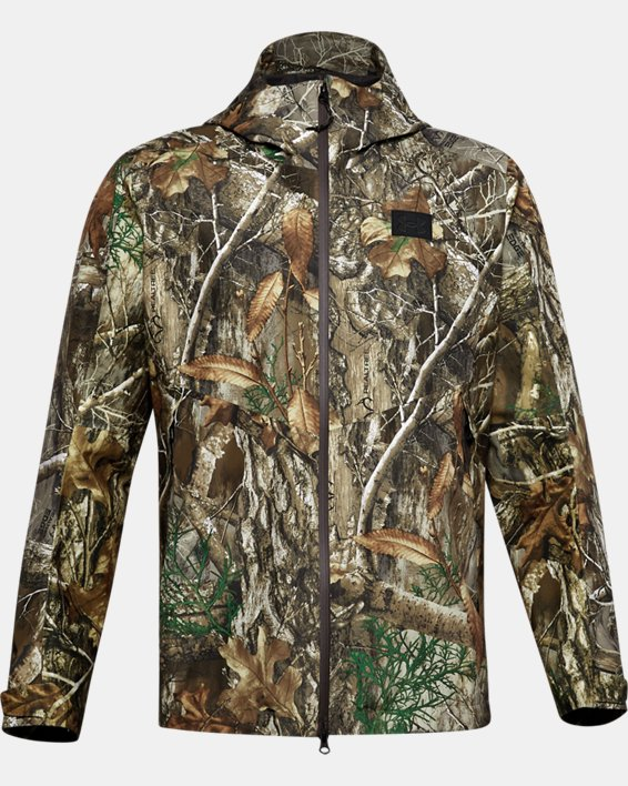Gore Essential Hybrid Jacket, Misc/Assorted, pdpMainDesktop image number 0